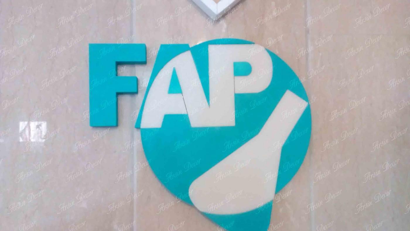 logo-fap
