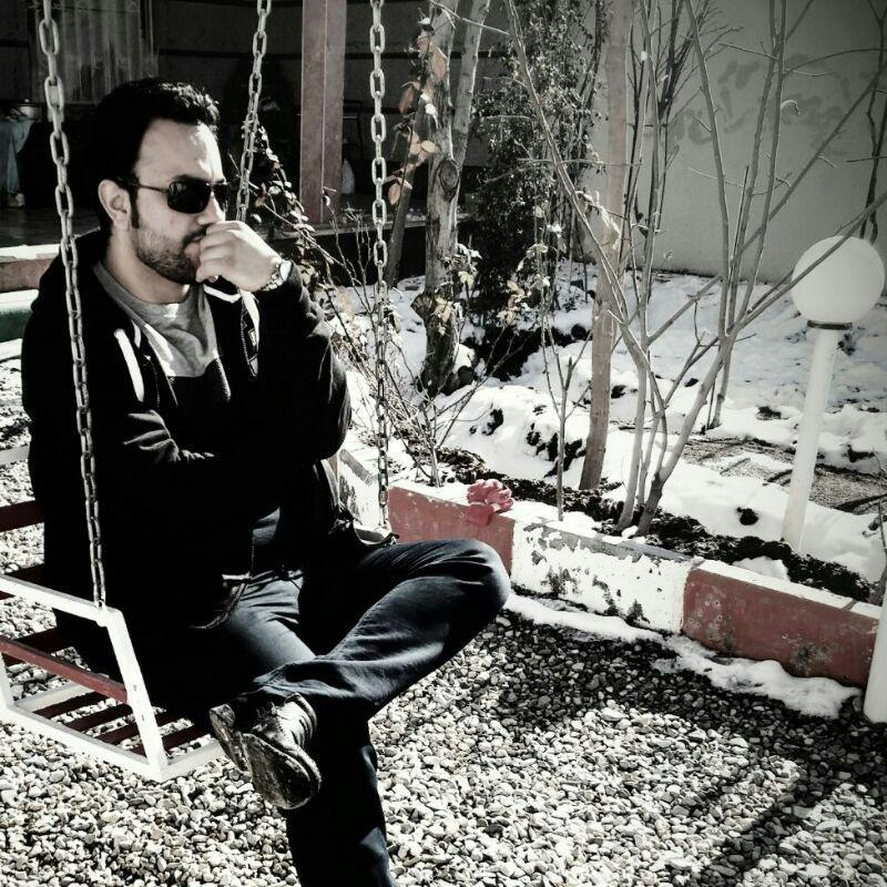 مهندس محمد ابوالحسنی