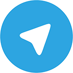 کانال تلگرام آرسین دکور