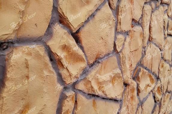 دیوار پوش فایبرگلاس