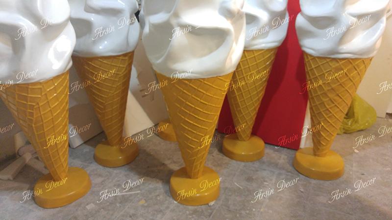 makete-bastani-ghifi-2-1